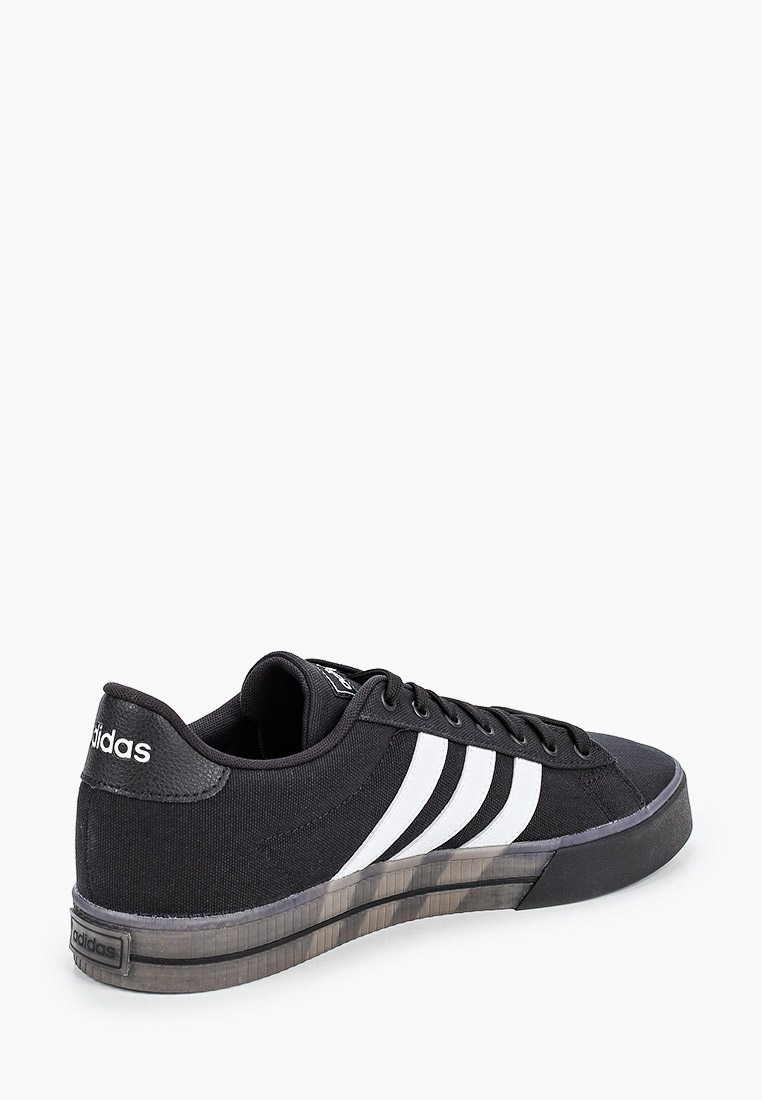 Мужские кеды Adidas (Адидас) FW7050: изображение 3
