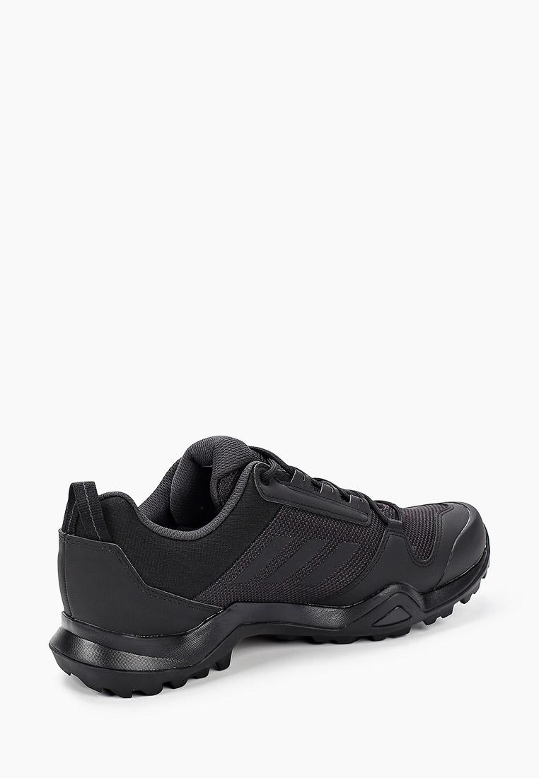 Мужские кроссовки Adidas (Адидас) BC0516: изображение 3