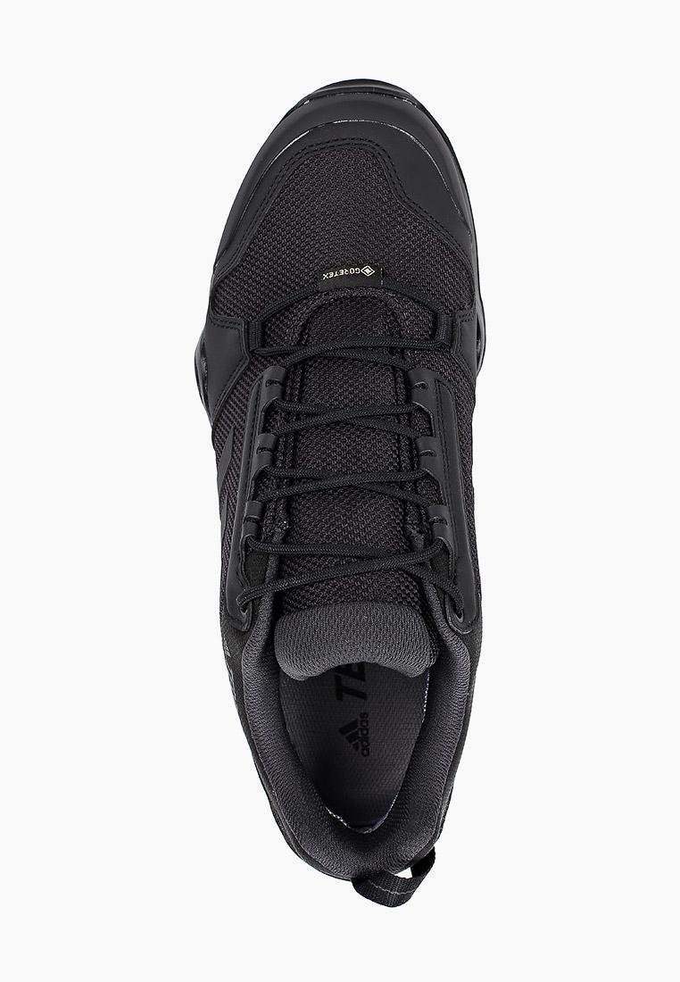 Мужские кроссовки Adidas (Адидас) BC0516: изображение 4