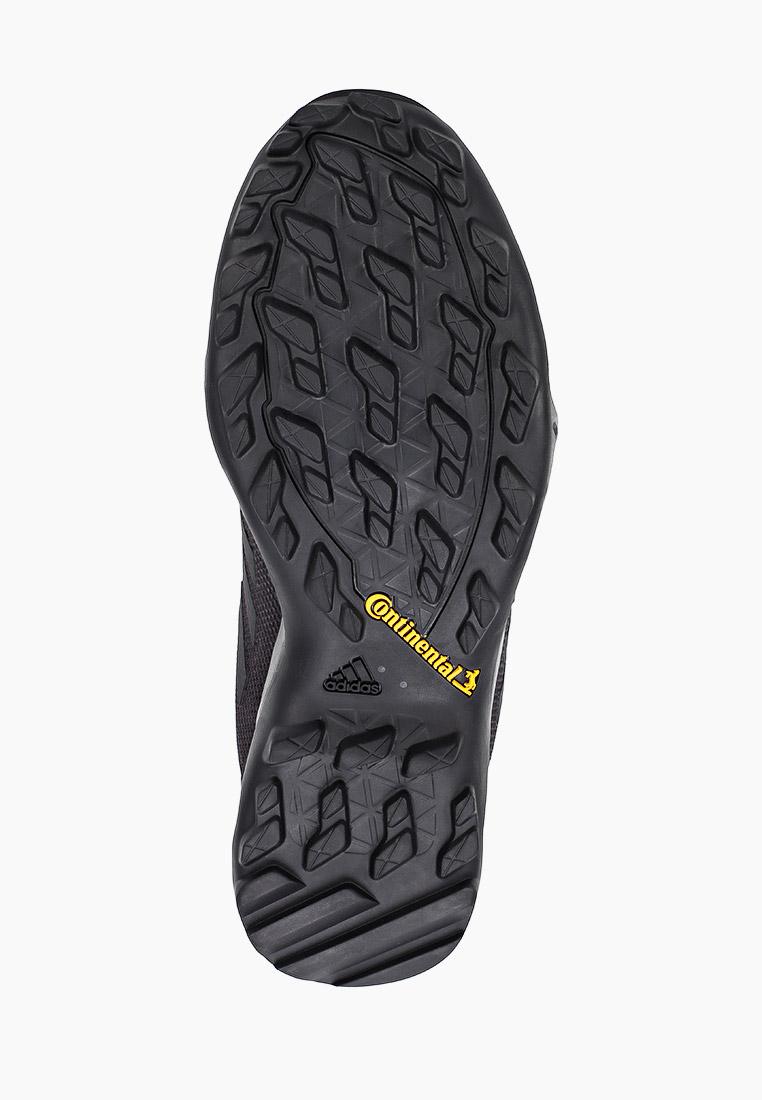 Мужские кроссовки Adidas (Адидас) BC0516: изображение 5