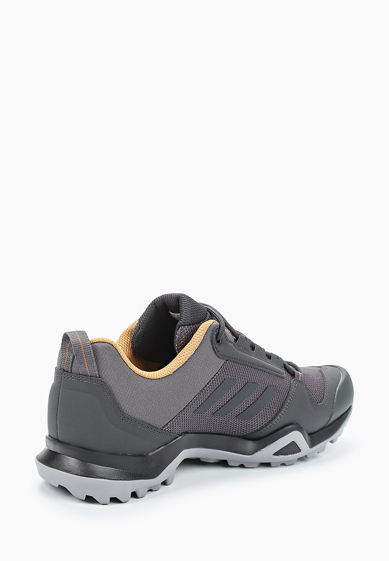 Мужские кроссовки Adidas (Адидас) BC0525: изображение 3