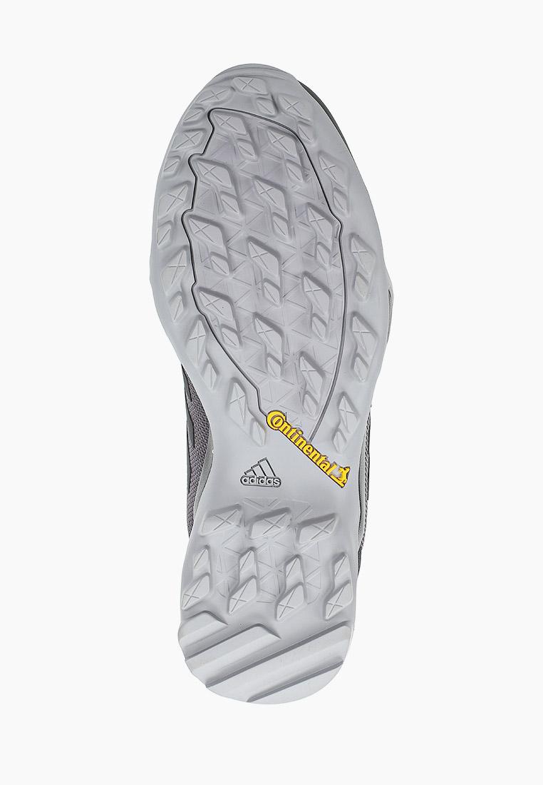 Мужские кроссовки Adidas (Адидас) BC0525: изображение 5