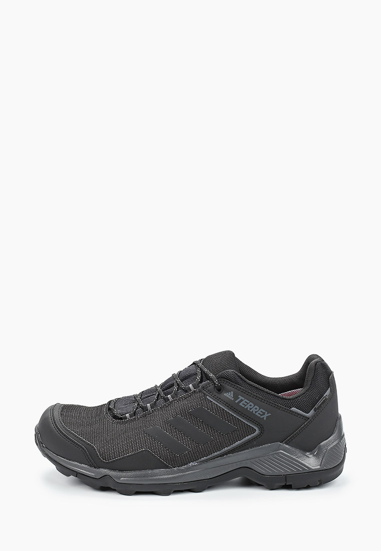 Мужские кроссовки Adidas (Адидас) BC0968