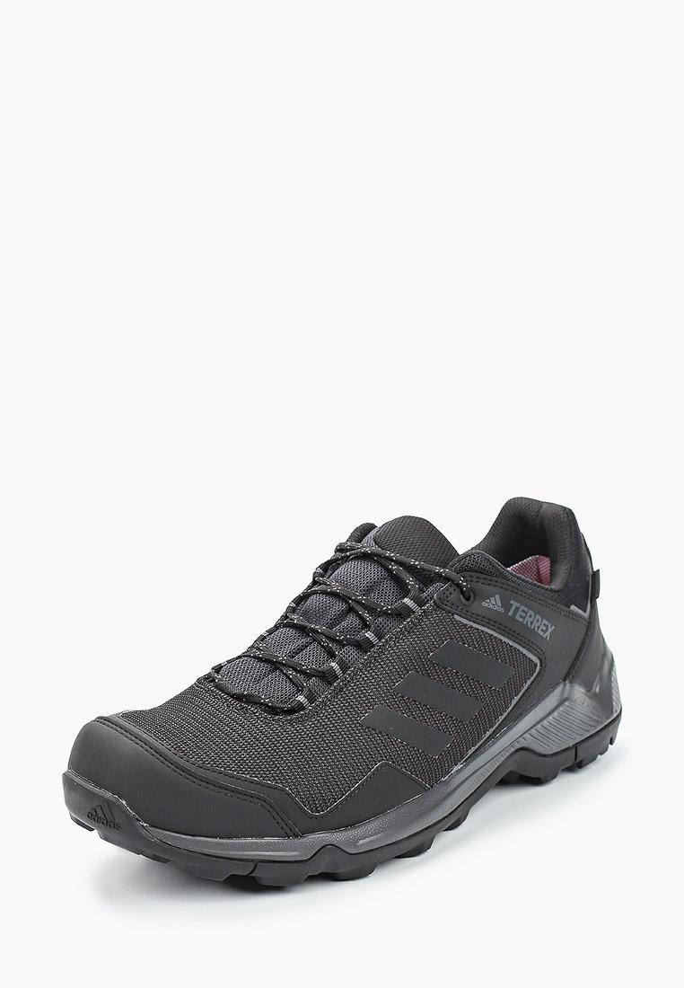 Adidas (Адидас) BC0968: изображение 2