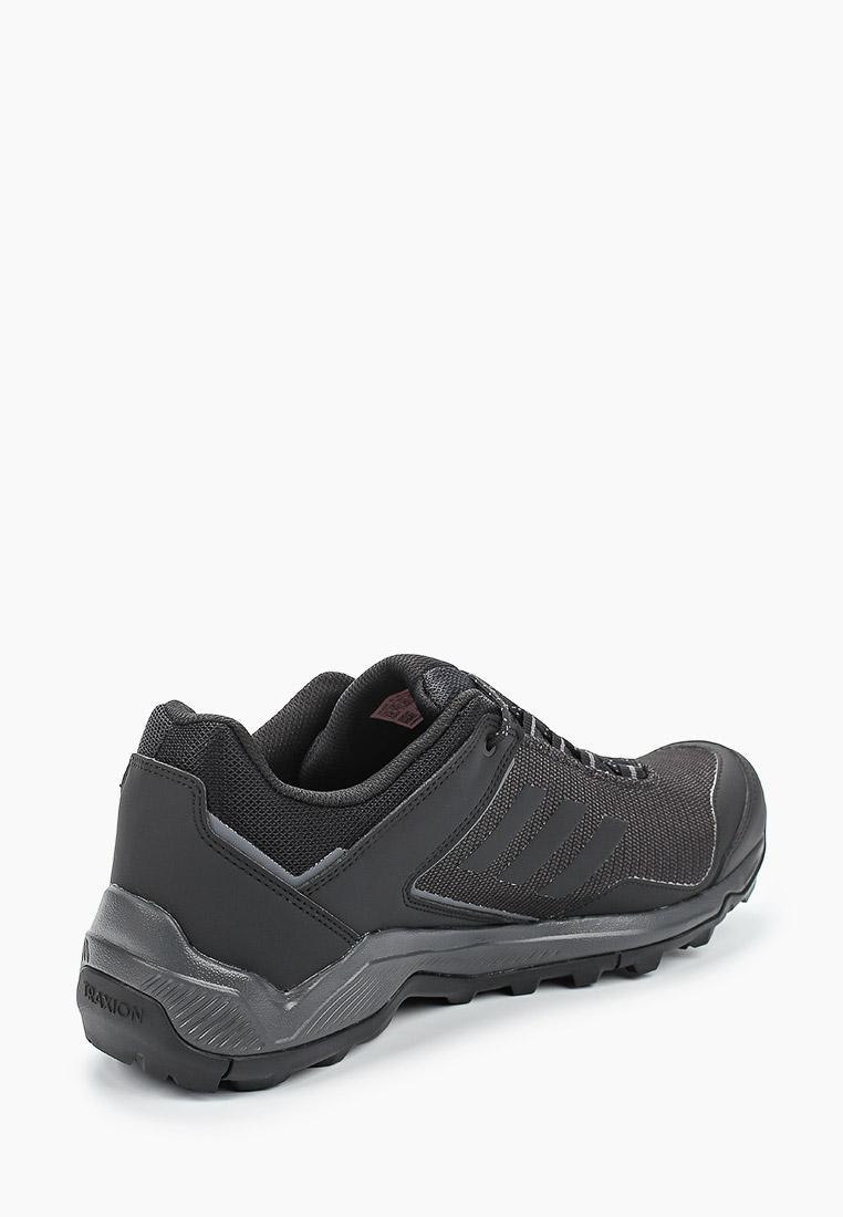 Adidas (Адидас) BC0968: изображение 3