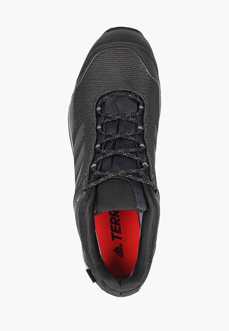 Adidas (Адидас) BC0968: изображение 4