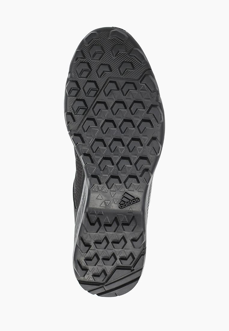 Adidas (Адидас) BC0968: изображение 5