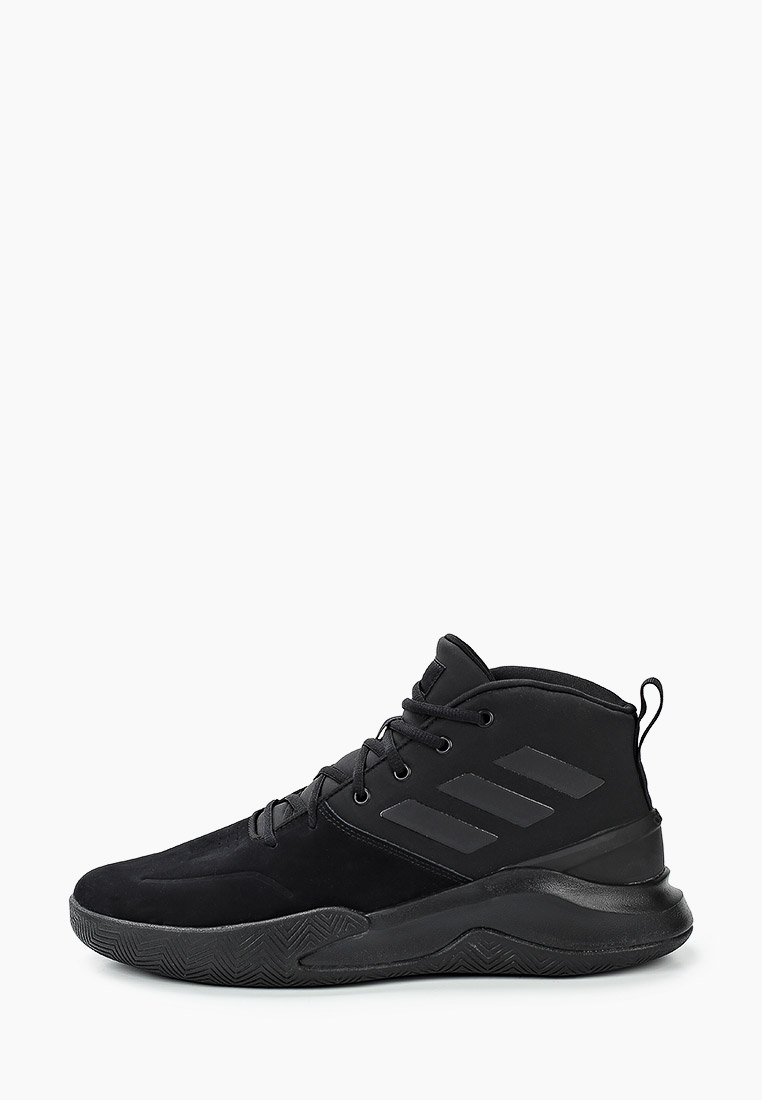 Мужские кроссовки Adidas (Адидас) EE9642: изображение 1