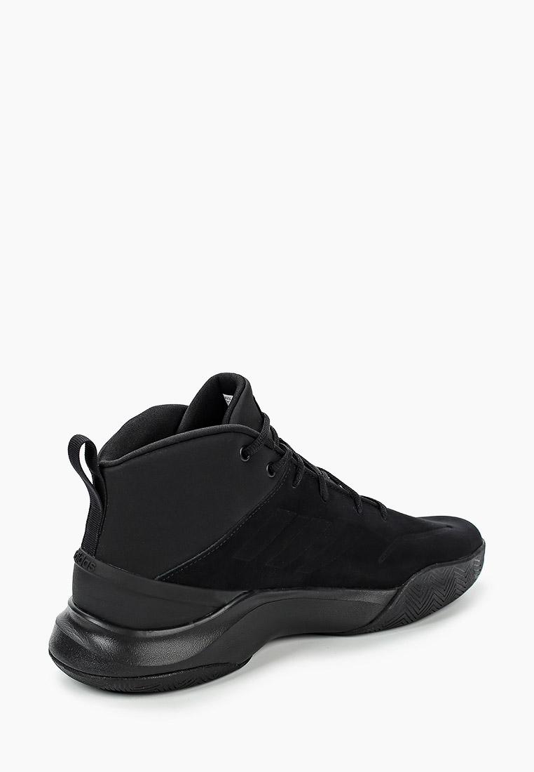 Мужские кроссовки Adidas (Адидас) EE9642: изображение 3