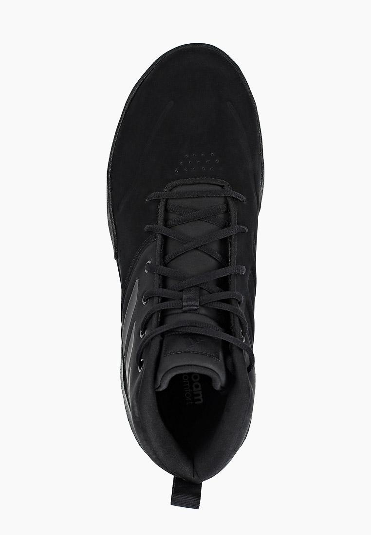 Мужские кроссовки Adidas (Адидас) EE9642: изображение 4
