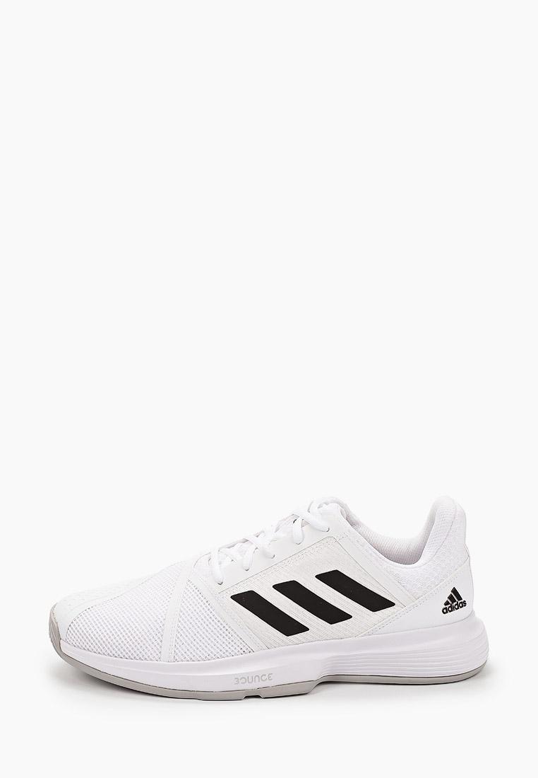 Мужские кроссовки Adidas (Адидас) EF2480