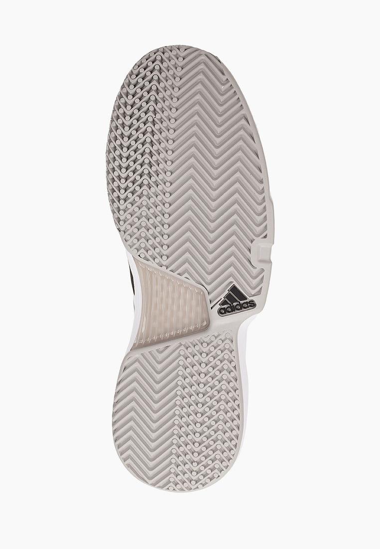 Мужские кроссовки Adidas (Адидас) EF2480: изображение 5