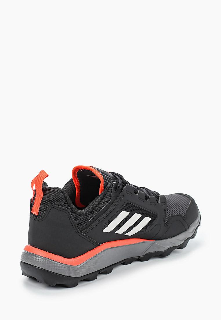 Мужские кроссовки Adidas (Адидас) EF6855: изображение 3