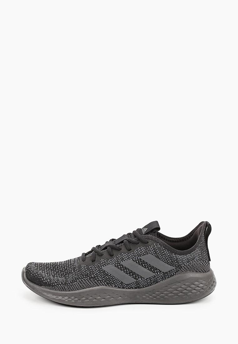 Мужские кроссовки Adidas (Адидас) EG3666