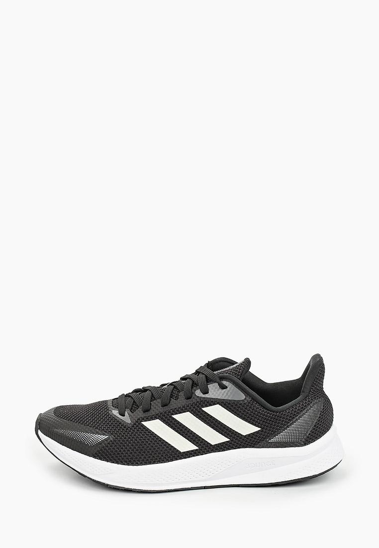Мужские кроссовки Adidas (Адидас) EG4792