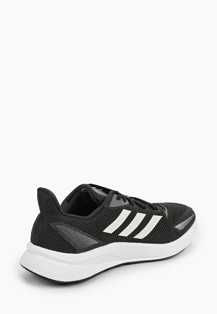 Мужские кроссовки Adidas (Адидас) EG4792: изображение 3