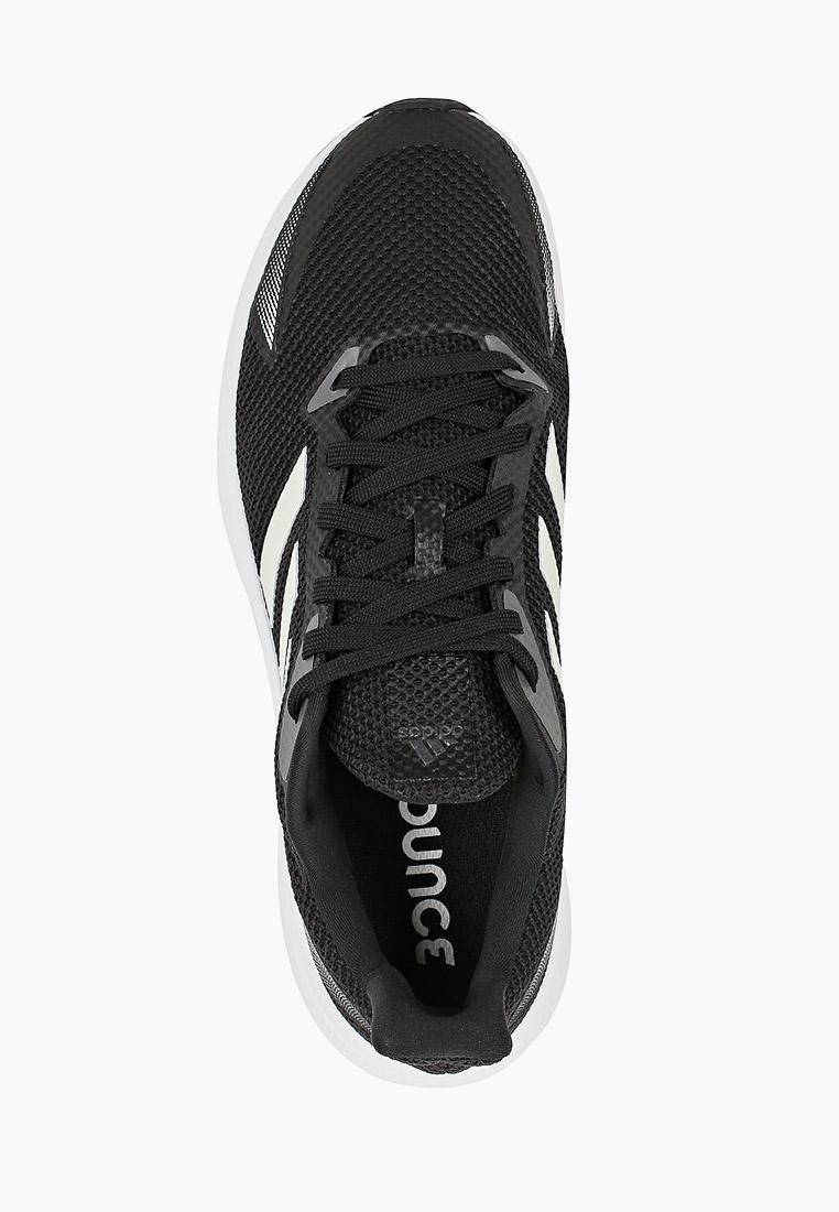 Мужские кроссовки Adidas (Адидас) EG4792: изображение 4