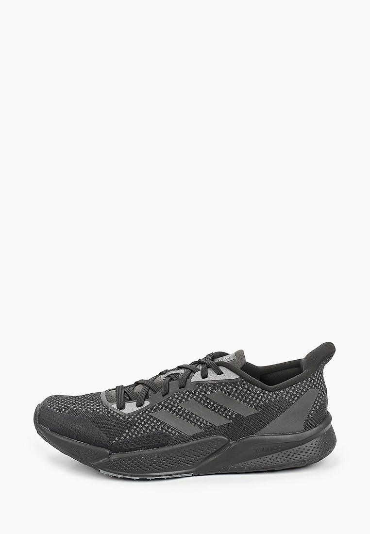 Мужские кроссовки Adidas (Адидас) EG4899