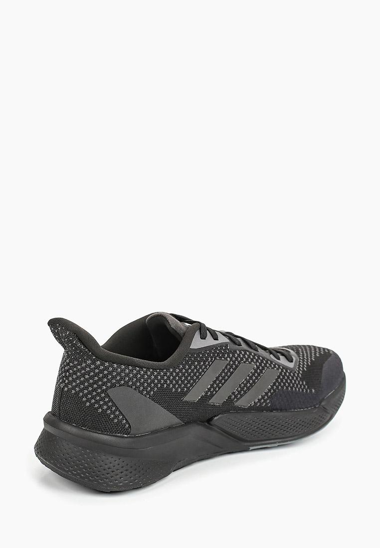 Мужские кроссовки Adidas (Адидас) EG4899: изображение 3