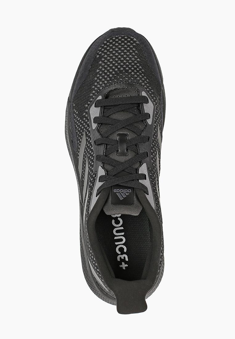 Мужские кроссовки Adidas (Адидас) EG4899: изображение 4