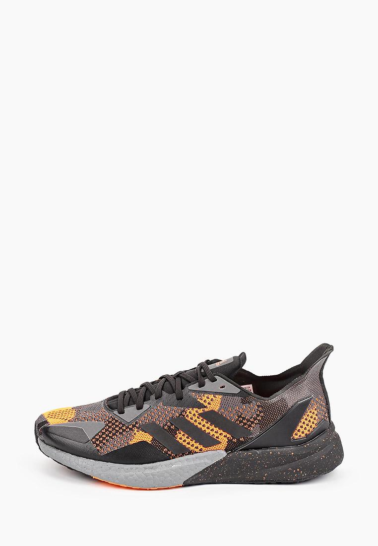 Adidas (Адидас) EG5163: изображение 1