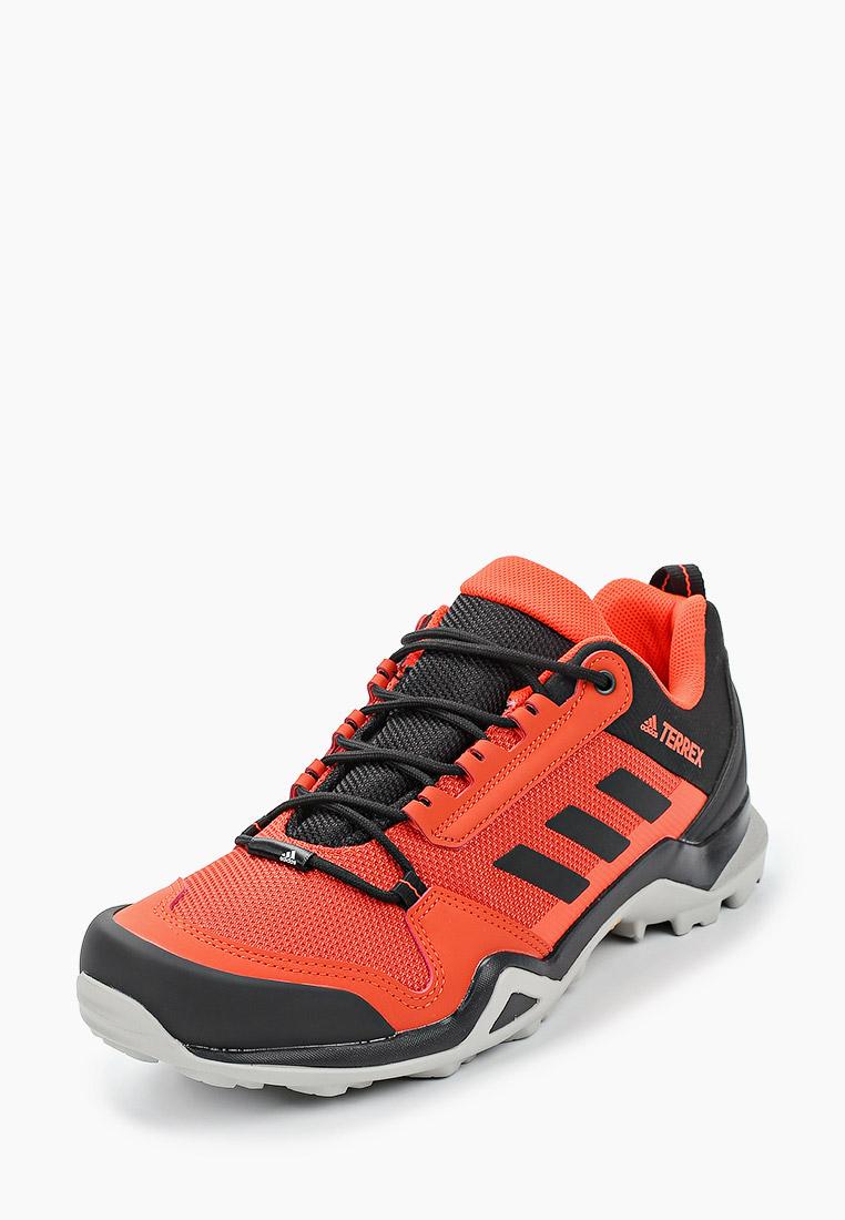 Adidas (Адидас) EG6178: изображение 2
