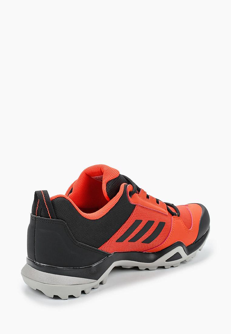 Adidas (Адидас) EG6178: изображение 3