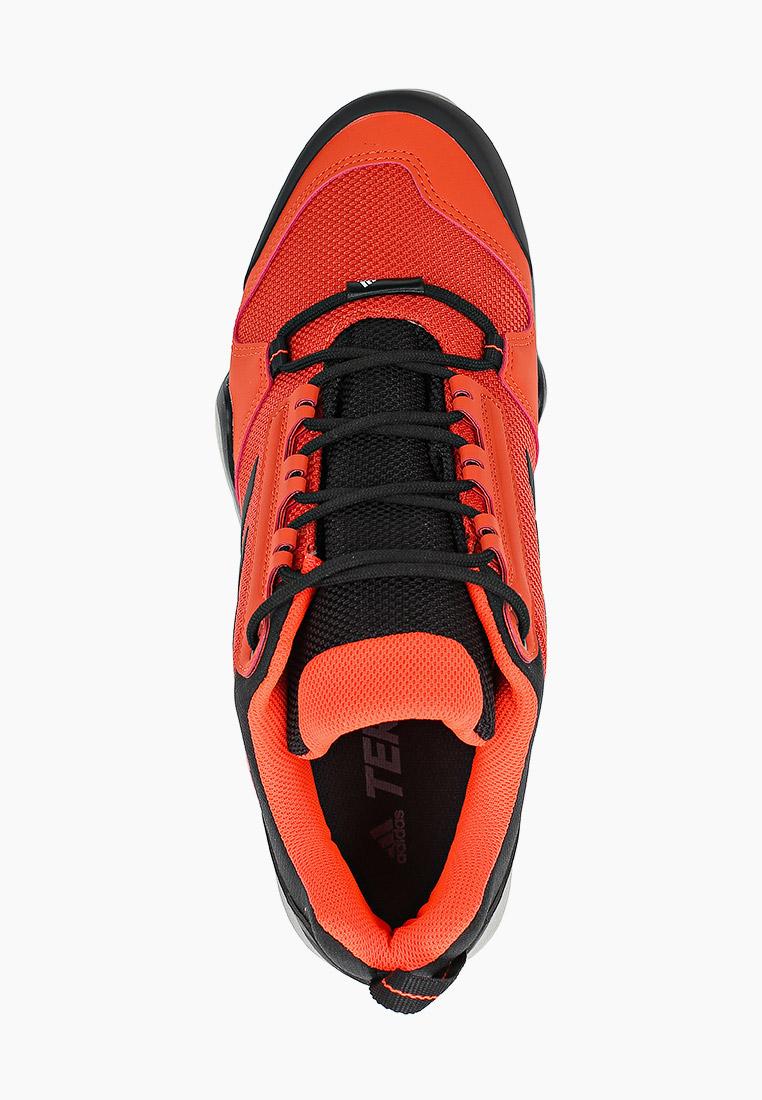 Adidas (Адидас) EG6178: изображение 4