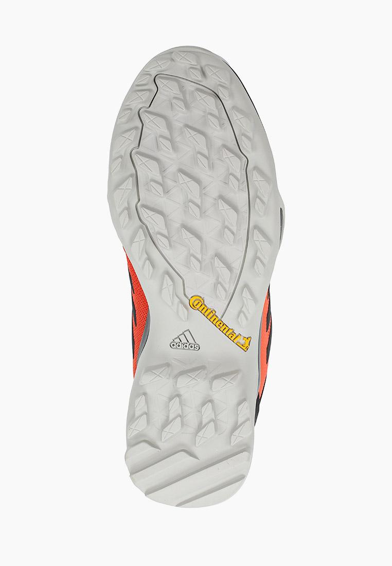 Adidas (Адидас) EG6178: изображение 5
