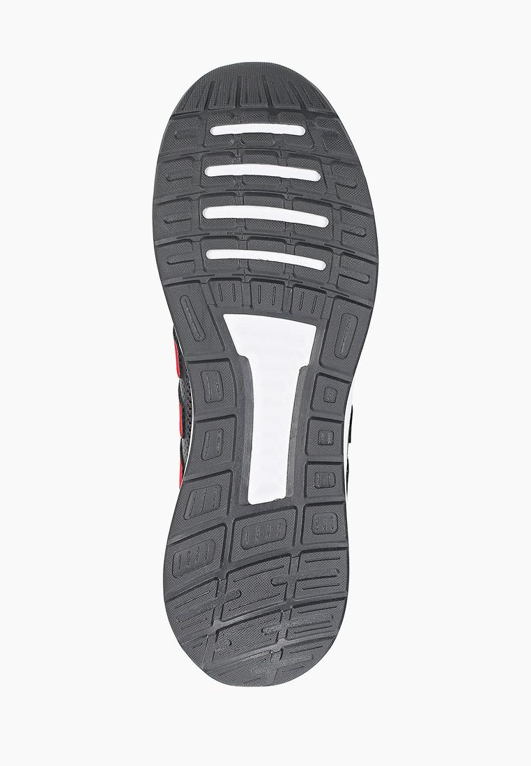 Мужские кроссовки Adidas (Адидас) EG8602: изображение 5