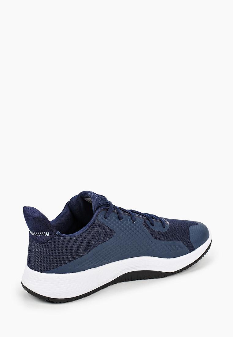 Мужские кроссовки Adidas (Адидас) EG9501: изображение 3