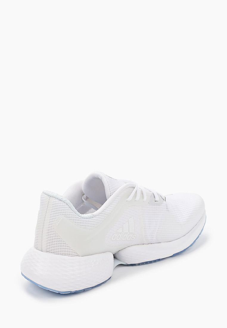 Adidas (Адидас) EG9600: изображение 3