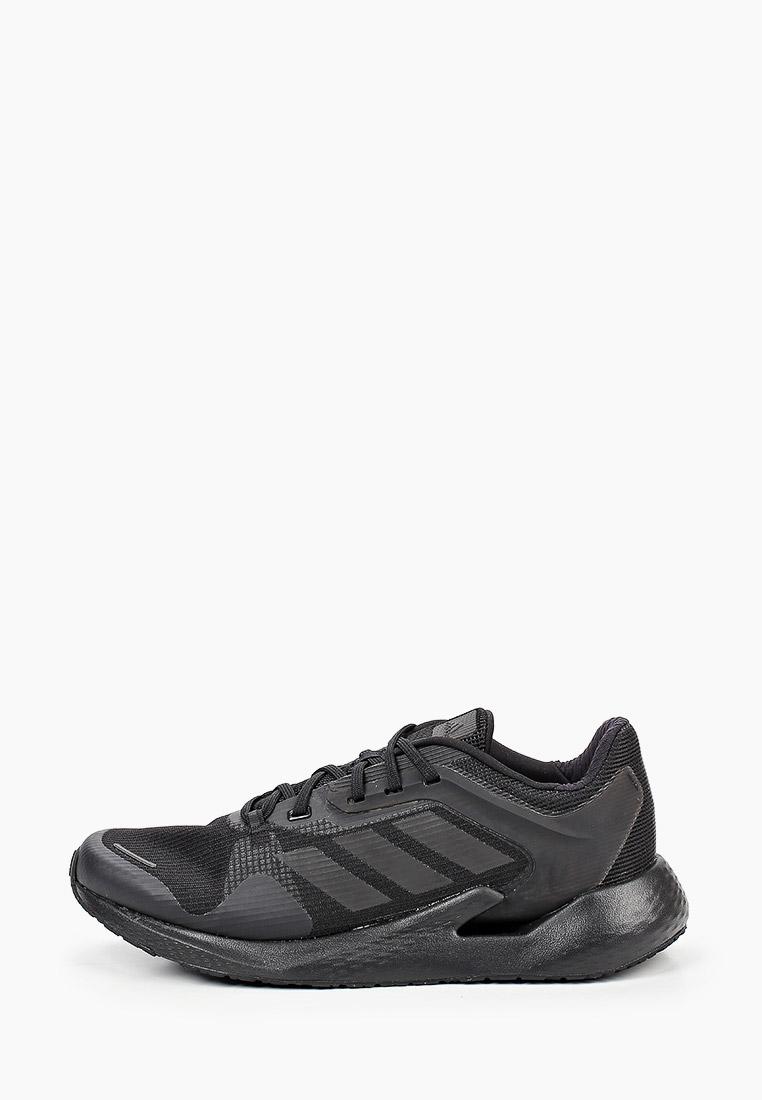 Мужские кроссовки Adidas (Адидас) EG9626