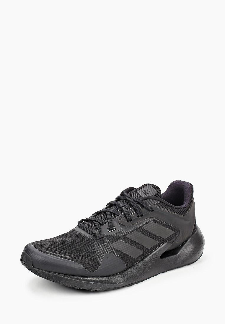 Adidas (Адидас) EG9626: изображение 2