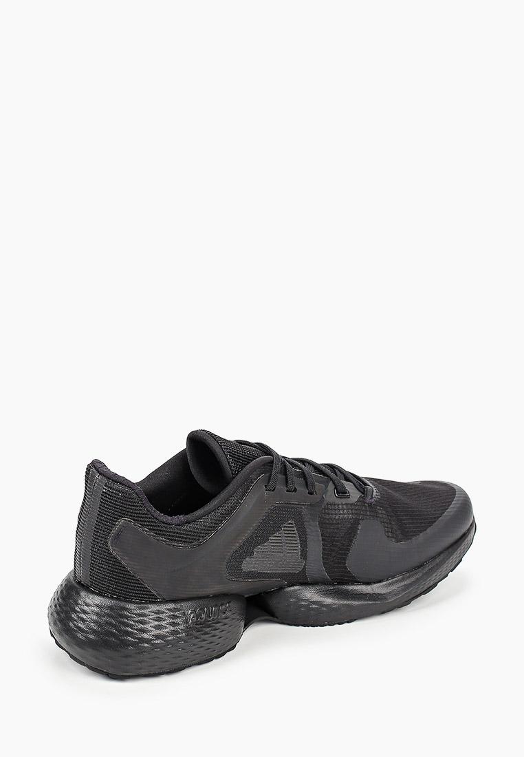 Adidas (Адидас) EG9626: изображение 3