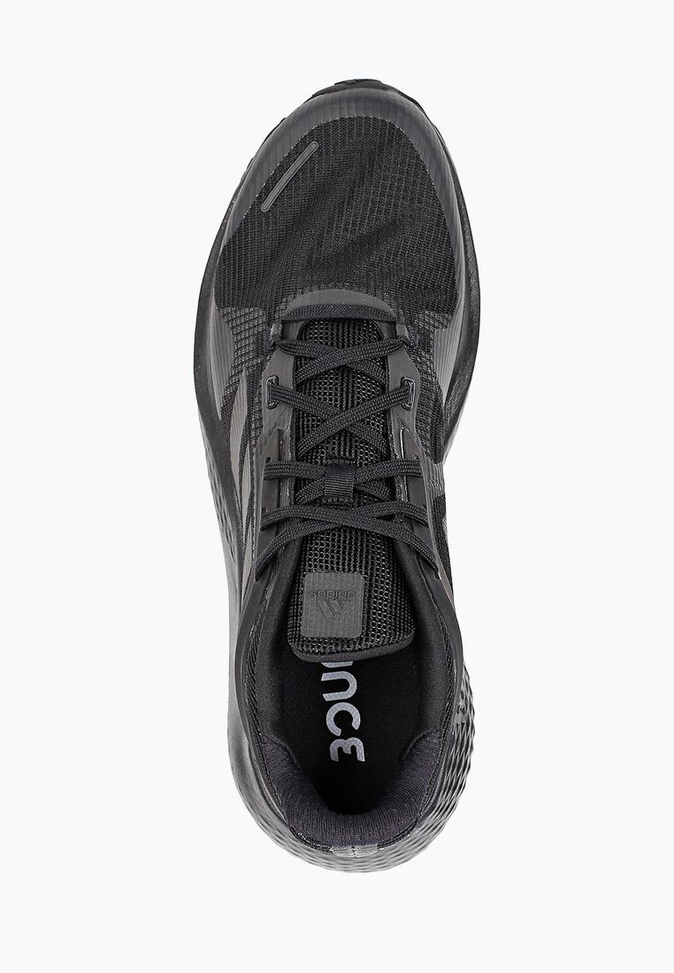 Adidas (Адидас) EG9626: изображение 4