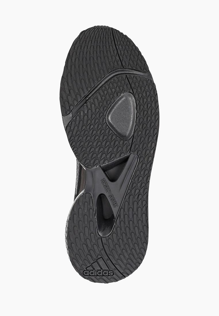Adidas (Адидас) EG9626: изображение 5