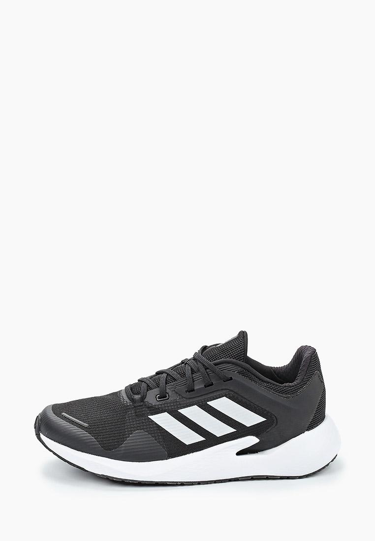Мужские кроссовки Adidas (Адидас) EG9627