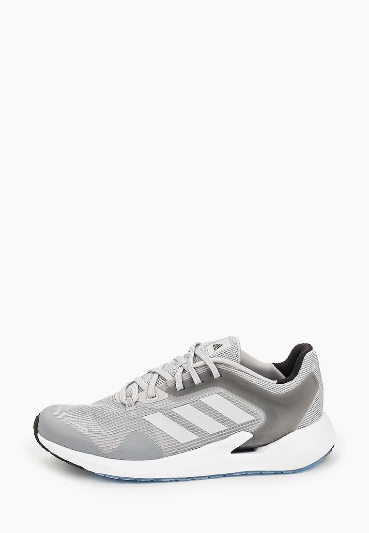 Мужские кроссовки Adidas (Адидас) EG9628: изображение 1
