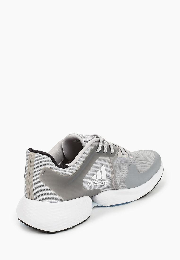 Мужские кроссовки Adidas (Адидас) EG9628: изображение 3