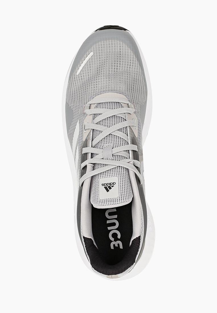 Мужские кроссовки Adidas (Адидас) EG9628: изображение 4