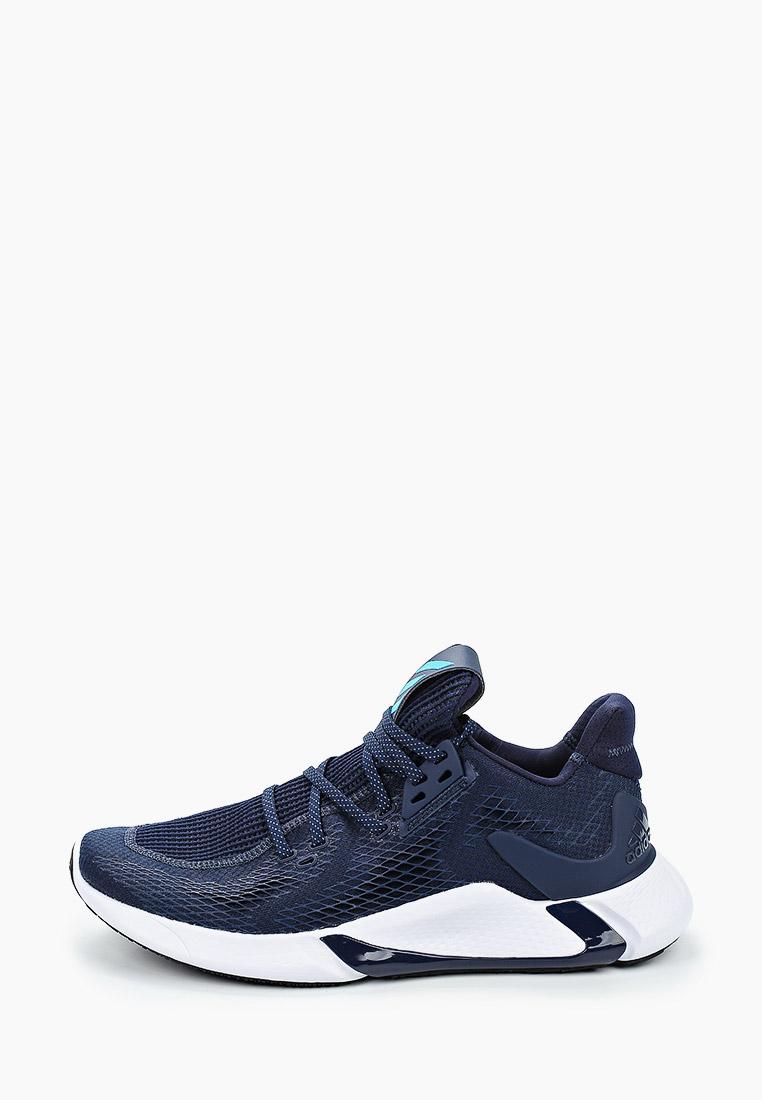 Мужские кроссовки Adidas (Адидас) EG9703: изображение 1