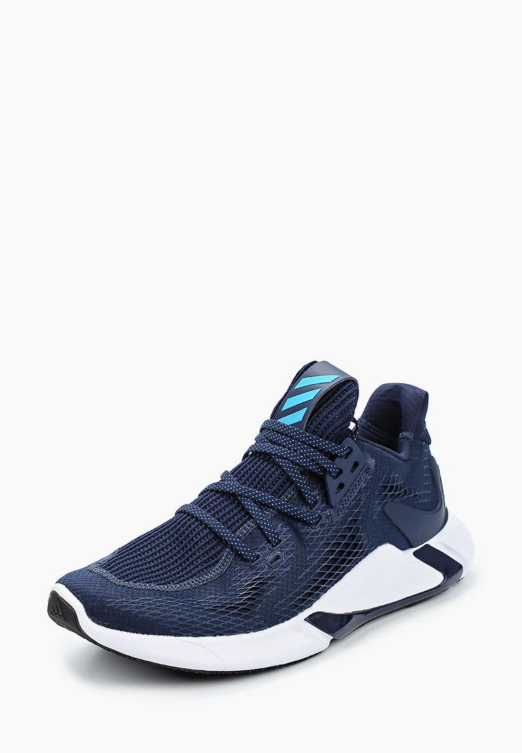 Мужские кроссовки Adidas (Адидас) EG9703: изображение 2