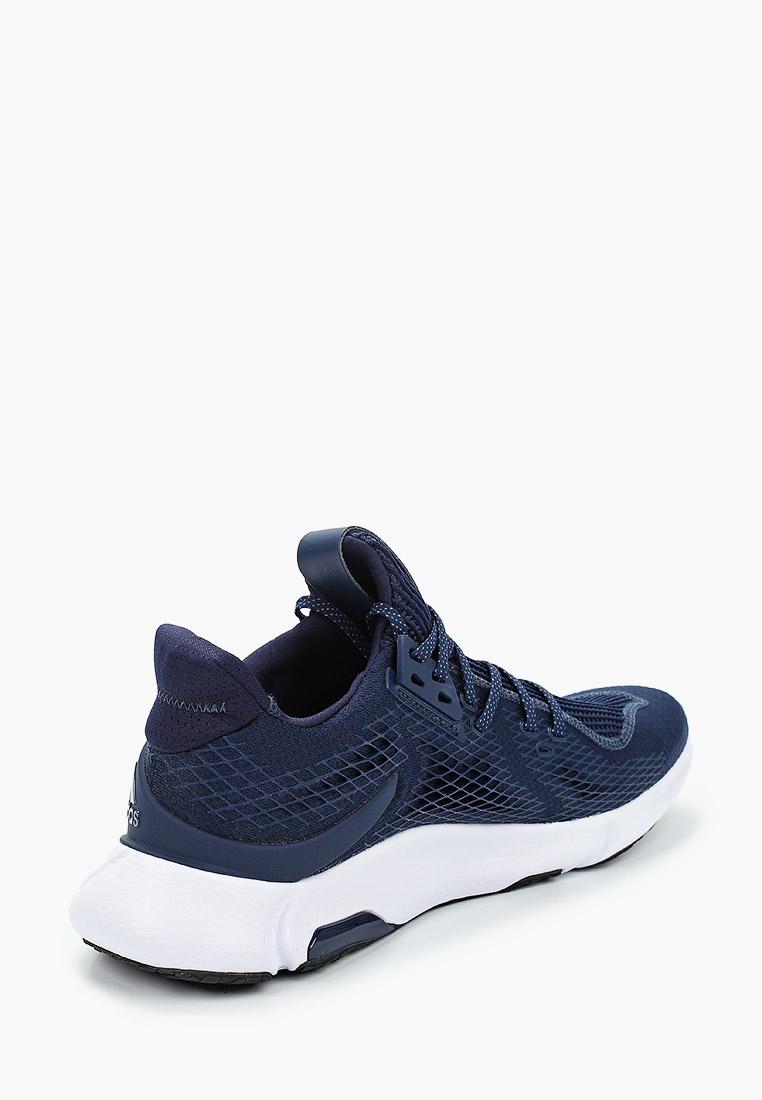 Мужские кроссовки Adidas (Адидас) EG9703: изображение 3