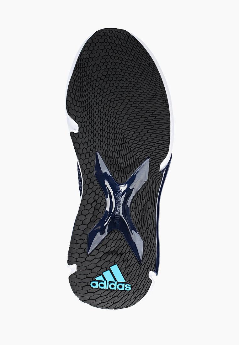 Мужские кроссовки Adidas (Адидас) EG9703: изображение 5
