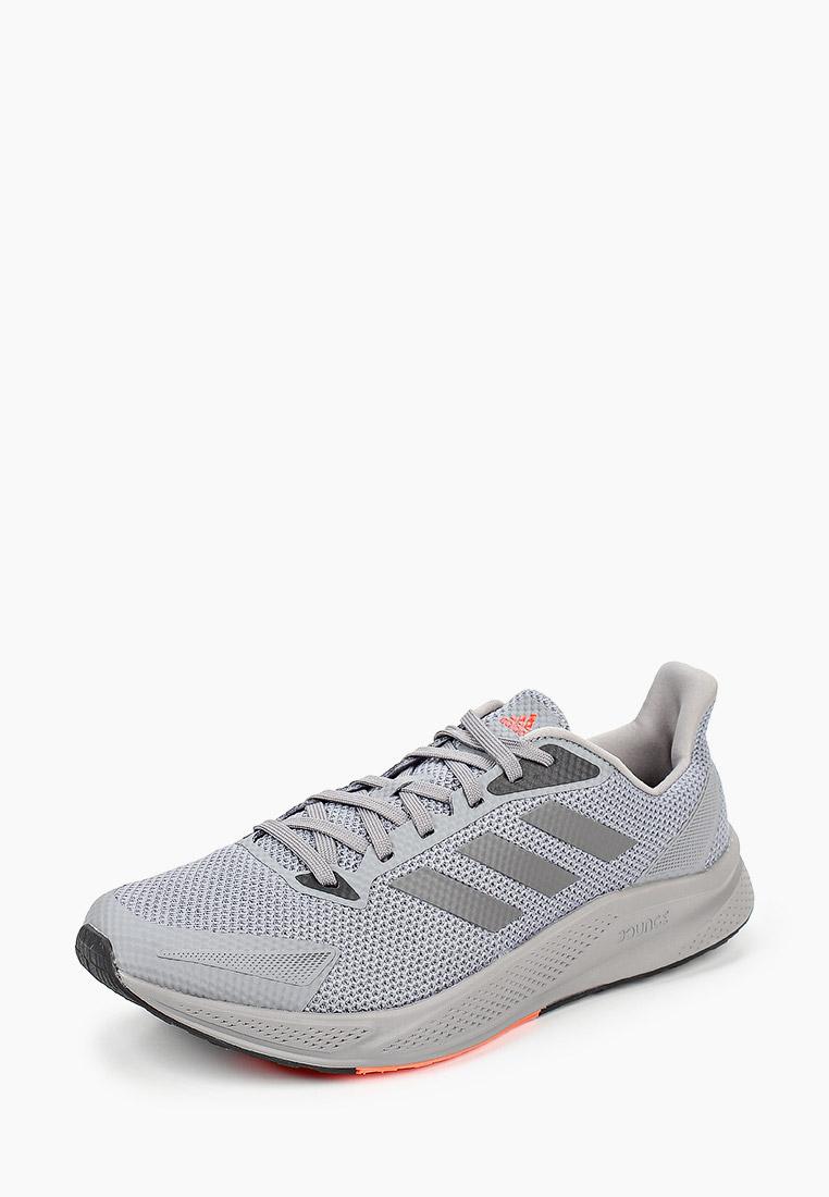 Adidas (Адидас) EH0001: изображение 2