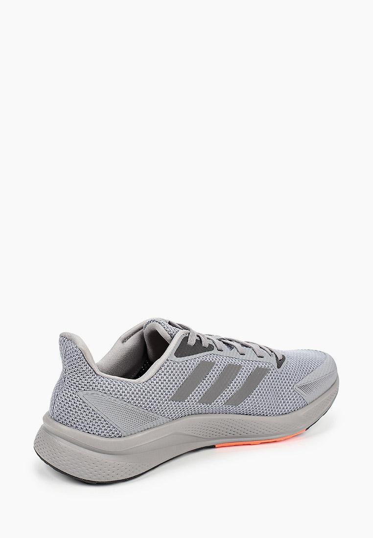 Adidas (Адидас) EH0001: изображение 3