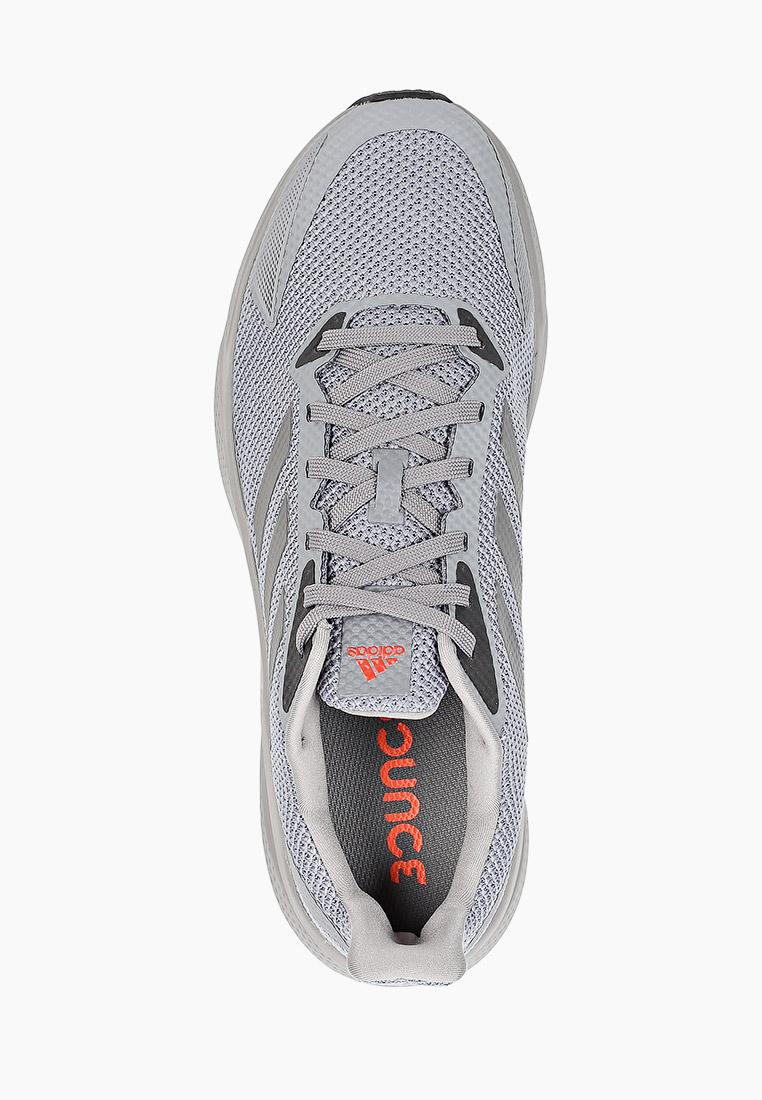 Adidas (Адидас) EH0001: изображение 4