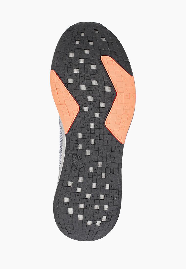 Adidas (Адидас) EH0001: изображение 5