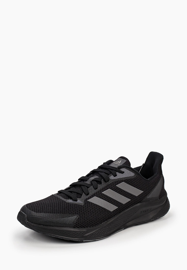 Adidas (Адидас) EH0002: изображение 2